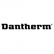 dantherm logo black rgb 300dpi-1