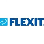 flexit stdlogo 2019-pms-1