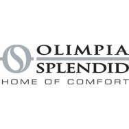 olimpia-splendid-logo-326x100-1