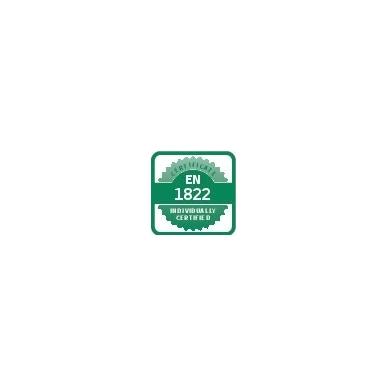 ORO VALYTUVAS CAMFIL CITY M (ECARF sertifikatas, HEPA filtrai) 5